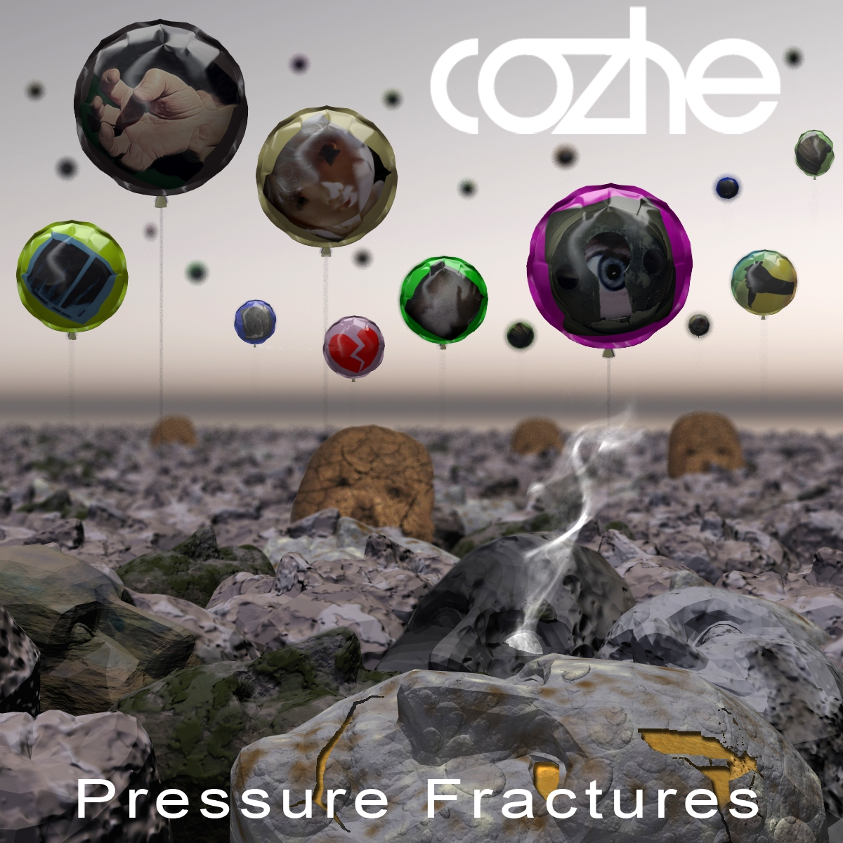 cozhe-Pressure-Fractures-front-cover